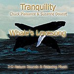 Suzanne Doucet Whale's Love Song