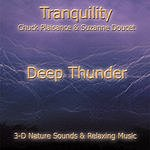 Suzanne Doucet Deep Thunder