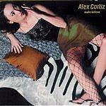 Alex Cortiz Make Believe