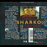 Sharko Feuded