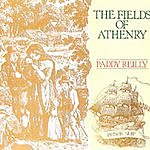 Paddy Reilly The Fields Of Athenry