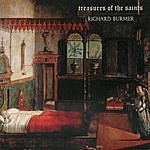 Richard Burmer Treasures Of The Saints