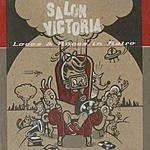 Salon Victoria Locos Y Rucas In Retro