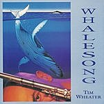 Tim Wheater Whalesong