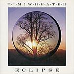Tim Wheater Eclipse