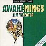 Tim Wheater Awakenings