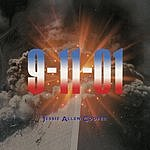Jessie Allen Cooper 9-11-2001