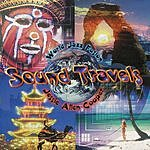 Jessie Allen Cooper Sound Travels