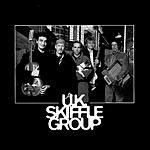 U.K. Skiffle Group U.K. Skiffle Group