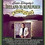 Sean Dunphy Sean Dunphy's Ireland To Remember
