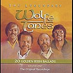 The Wolfe Tones 20 Golden Irish Ballads Vol.1
