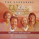 The Wolfe Tones 20 Golden Irish Ballads Vol.2