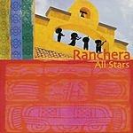 Ranchera All Stars Ranchera All Stars
