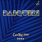 Daiquiri Caribe Soy