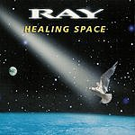 Ray Healing Space