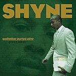 Shyne Godfather Buried Alive (Edited)