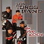 Los Toros Band En Vivo 2004!