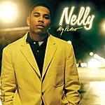 Nelly My Place (Parental Advisory)
