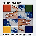 The Cars Complete Greatest Hits