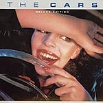 The Cars Deluxe Edition