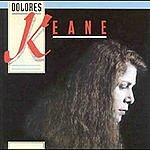 Dolores Keane Dolores Keane