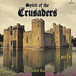 Emile Spirit Of The Crusaders