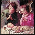 Eric Triger Guardian Angels