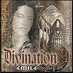 Emile Divination
