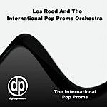 Les Reed & The International Pop Proms Orchestra The International Pop Proms