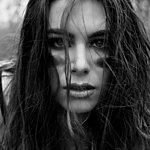 Kenny Wayne Shepherd Alive