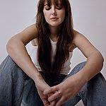 Kenny Wayne Shepherd Hey, What Do You Say