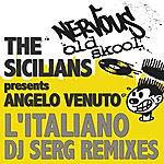 The Sicilians L'Italiano