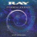 Ray Leonard Ethereal Journey