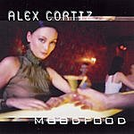 Alex Cortiz Moodfood