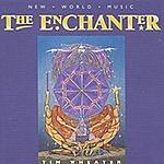 Tim Wheater The Enchanter