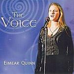 Eimear Quinn The Voice (Single)