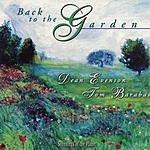Dean Evenson Back To The Garden