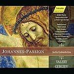 Valery Gergiev  Sofia Gubaidulina: Johannes-Passion