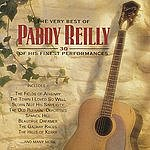Paddy Reilly 30 Of His Finest Performances