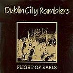 Dublin City Ramblers Flight Of Earls