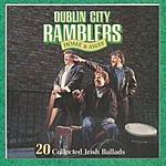 Dublin City Ramblers Home & Away