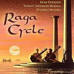 Dean Evenson Raga Cycle