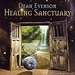 Dean Evenson Healing Sanctuary