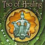 Dean Evenson Tao Of Healing