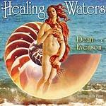 Dean Evenson Healing Waters