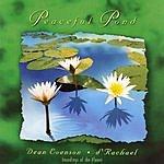 Dean Evenson Peaceful Pond