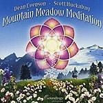 Dean Evenson Mountain Meadow Meditation