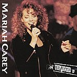 Mariah Carey MTV Unplugged EP