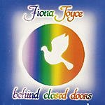 Fiona Joyce Behind Closed Doors