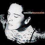 Cecilia Toussaint Cecilia Toussaint